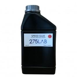 275LAB VOC Speed Glue 1000ml