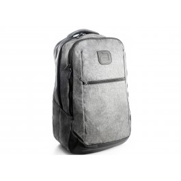 Andro Backpack Munro