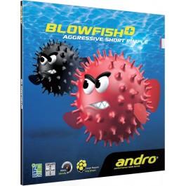 Andro Blowfish+