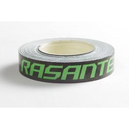 Andro Edge Tape Rasanter 10mm/5m