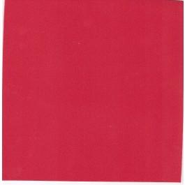 Dampening Sponge red