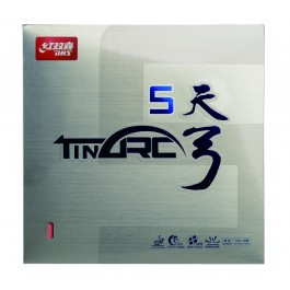 DHS Tinarc 5 Mid Hard