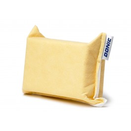 Donic Rubber Cleaning Sponge
