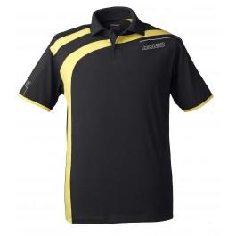 Donic Shirt Cooperflex
