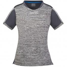 Donic Shirt Melange-Pro Lady