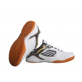 Donic Shoes Speedflex II