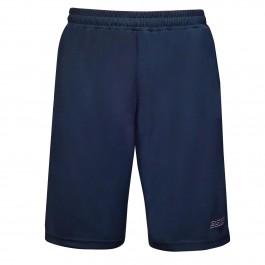 Donic Shorts Finish navy