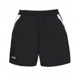 Donic Shorts Radiate black