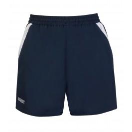 Donic Shorts Radiate navy