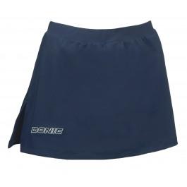 Donic Skirt Clip Navy