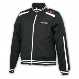 Donic T- Jacket Nebraska
