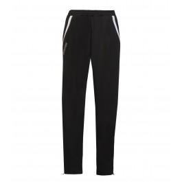 Donic T-pants Final black