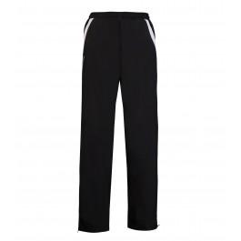 Donic T-pants Fuse black