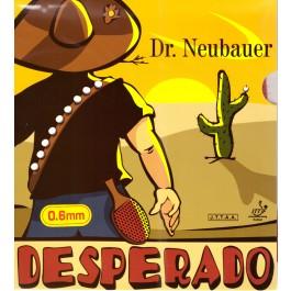 Dr.Neubauer Desperado