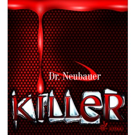 Dr.Neubauer Killer