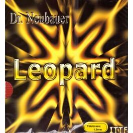 Dr.Neubauer Leopard