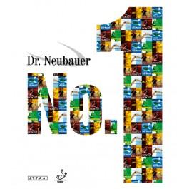 Dr.Neubauer Nr.1