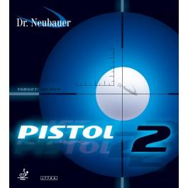 Dr.Neubauer Pistol 2