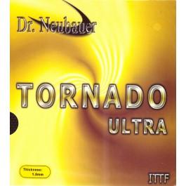 Dr.Neubauer Tornado Ultra