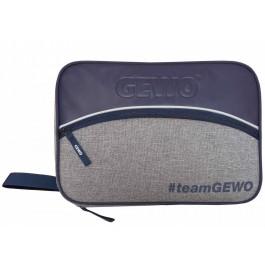 Gewo Double Wallet Freestyle XL