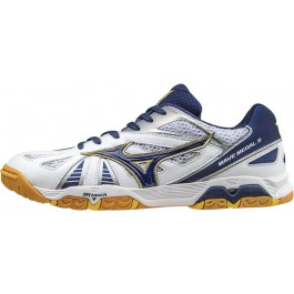 Mizuno Shoes Wave Medal 5