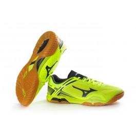 Mizuno Shoes Wave Medal Z Special Edition