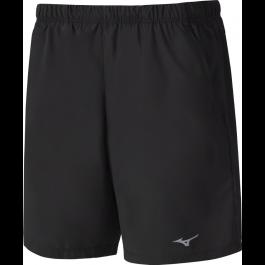 Mizuno Shorts Flex black