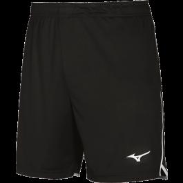 Mizuno Shorts High-Kyu black