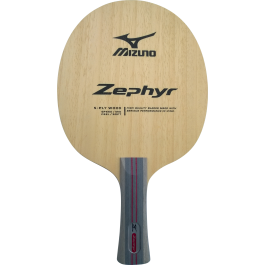 Mizuno Zephyr