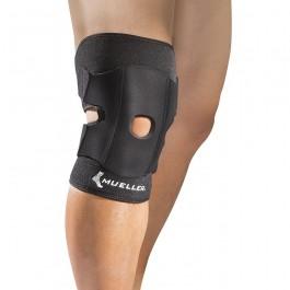 Mueller Adjustable Knee Support 57227