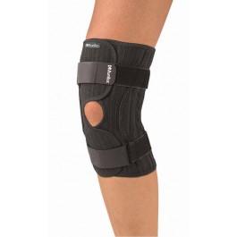 Mueller Elastic Knee Brace 4540