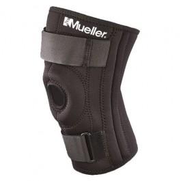 Mueller Patella Stabilizer Knee Brace 2313*