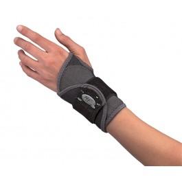 Mueller Wrist Brace Hg80 74619(79718)