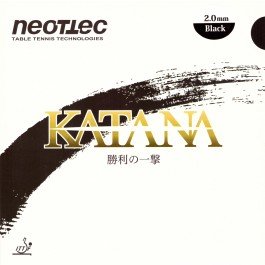 Neottec Katana