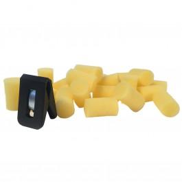 Neottec Sponge Set with Clip (25pcs/1)