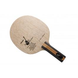 Nittaku Acoustic Carbon Inner LG (Large Handle)