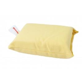 Nittaku Cleaning Cotton Sponge