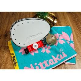 Nittaku Gift Set