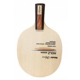 Nittaku Holz Sieben Ch.Pen
