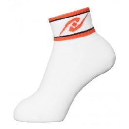 Nittaku Minkal Socks 4 Orange (2965)