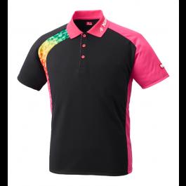 Nittaku Shirt Bumeran pink (2178)