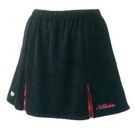Nittaku Skirt Shallot (2499)