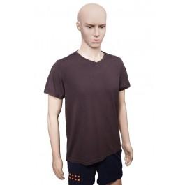 Premium Xiom T-Shirt