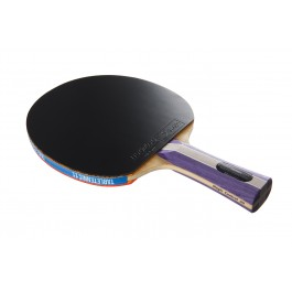 Pro Racket Magic Hinomi (FL)