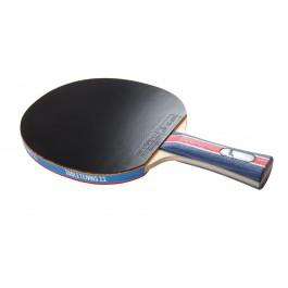 Pro Racket Mark OFF M (FL)