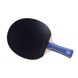 Racket Tibhar Samsonov Force Pro/Evolution