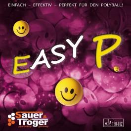 Sauer Tröger Easy P
