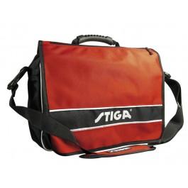 Stiga Coachbag red/black