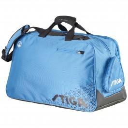 Stiga Team Bag Reverse