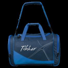 Tibhar Bag Metro